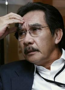 INDONESIA-CORRUPTION/