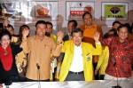 INDONESIA-POLITICS-VOTE