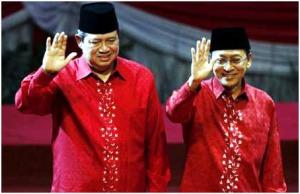 SBY-berbudi